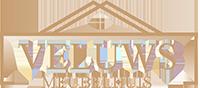 Veluwsmeubelhuis Barneveld Logo