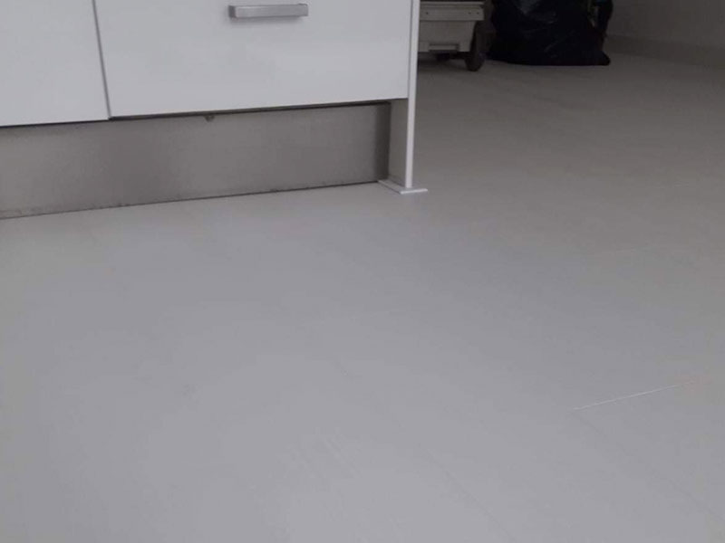 barneveld-vloer-gelegd-white-washed
