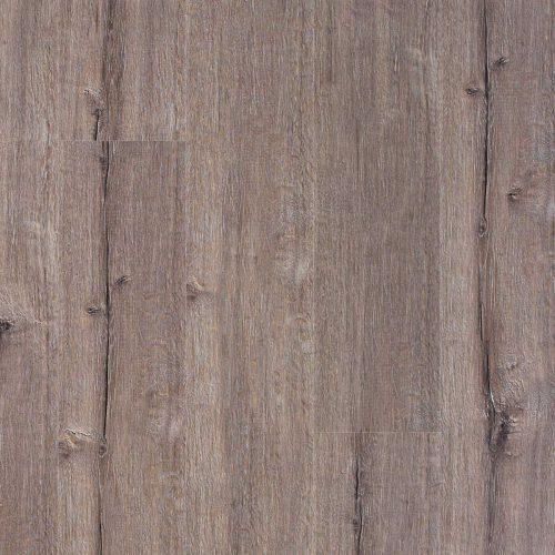 Laminaat Beautifloor Ardennen Modave Dikte 7mm