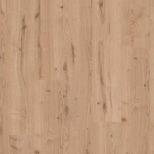 Laminaat Beautifloor Ardennen Salle Dikte 7mm
