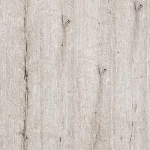 Laminaat Beautifloor Ardennen Stravelot Dikte 7mm