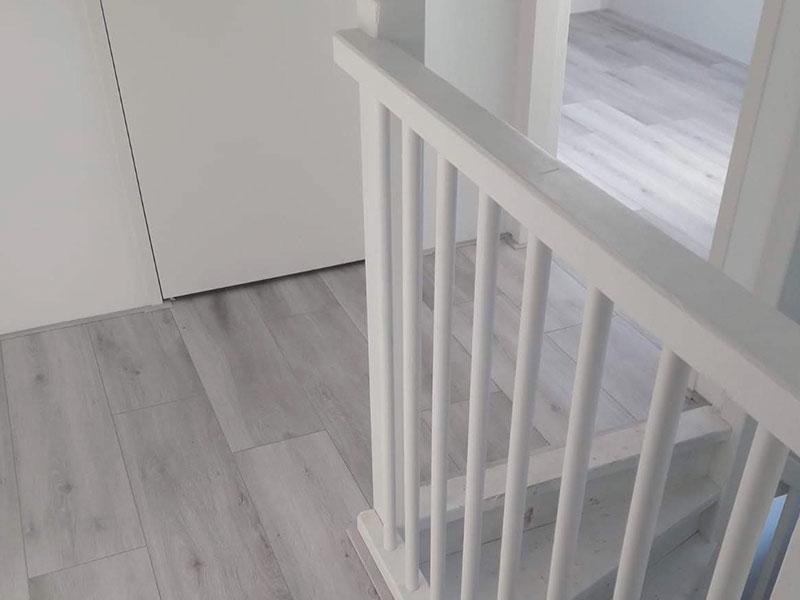 laminaat-vloer-leggen-barneveld-gert-donkersteeg