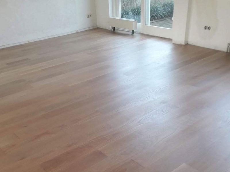 nieuwbouw-vloer-leggen-specialist-gert