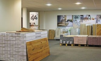 showroom-parket-barneveld