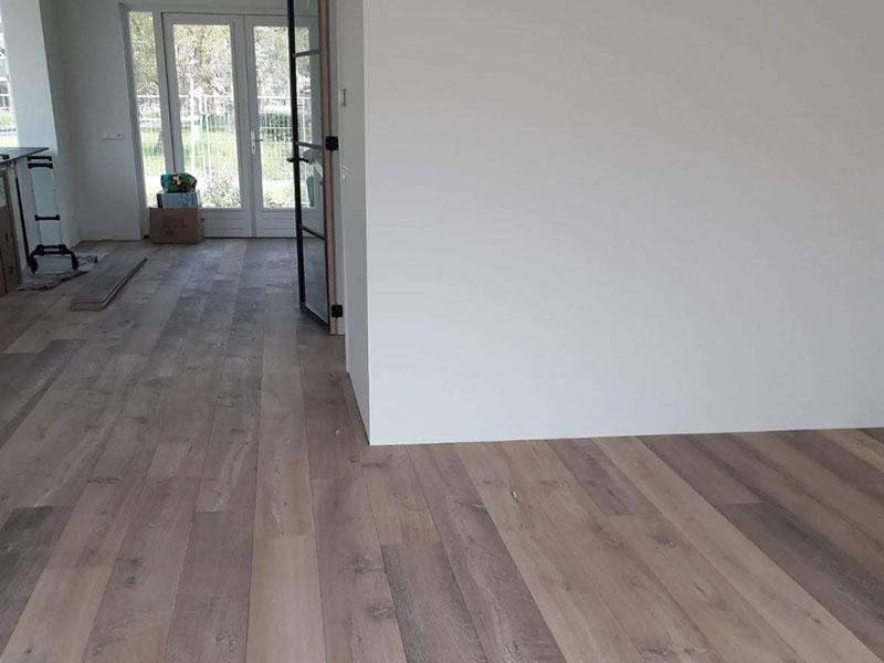 stoere-vloer-industrieel-handelaar-hout-ede