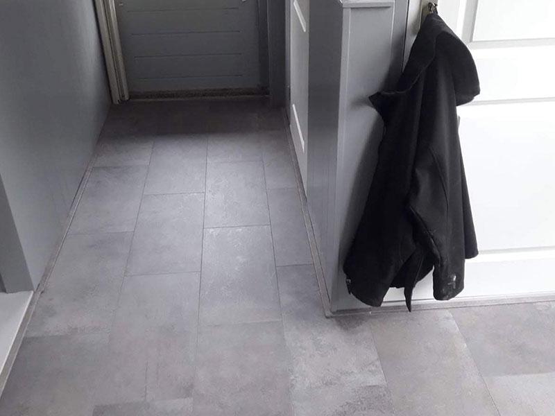stoere-vloer-robuust-barnmveld-grijs