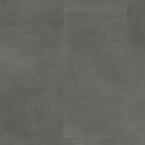 Floorlife Williamsburg Collection – Grigio
