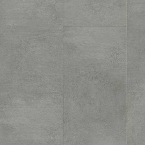 Floorlife Williamsburg Collection Chiaro 1010 V4