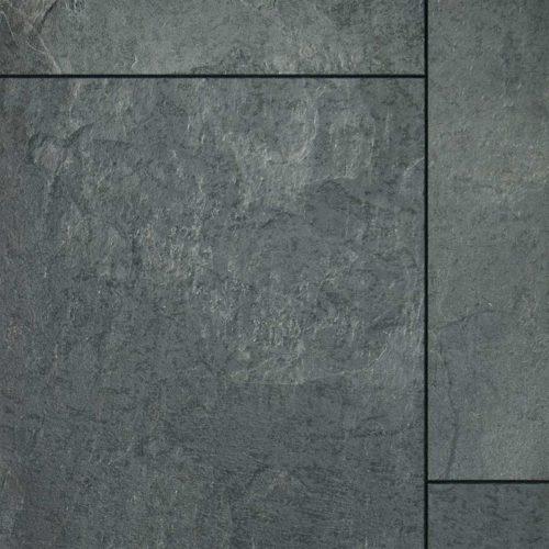 Floorlife Laminaat Expression Collection Faro