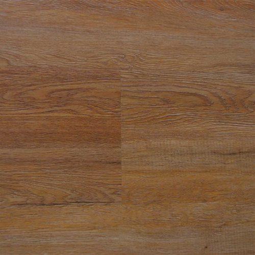 Floorlife Pvc Vloer Barneveld Bankstown Bruin Warm