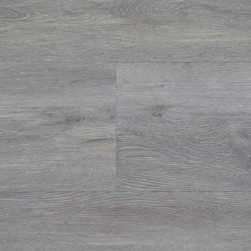 Floorlife Pvc Vloer Barneveld Bankstown Grey