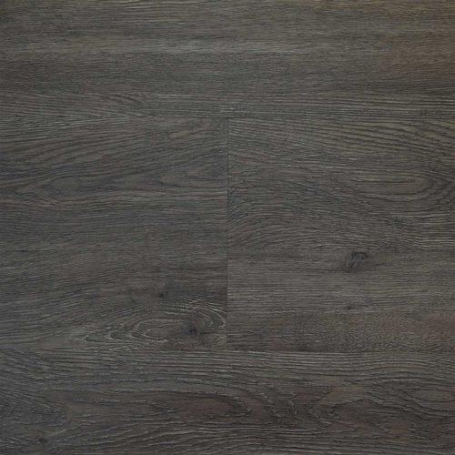 Floorlife Pvc Vloer Barneveld Dark Grey