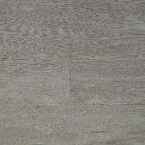 Floorlife Pvc Vloer Barneveld Light Grey