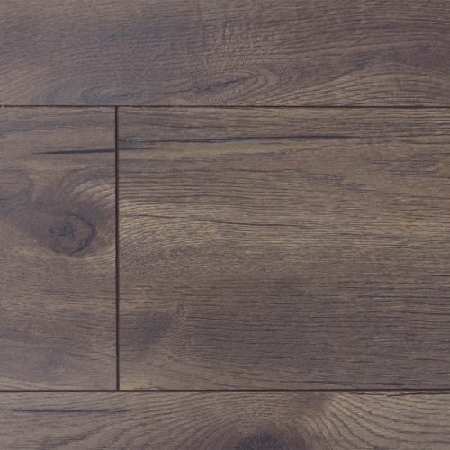Laminaat Floorlife Inwood Eiken Donker