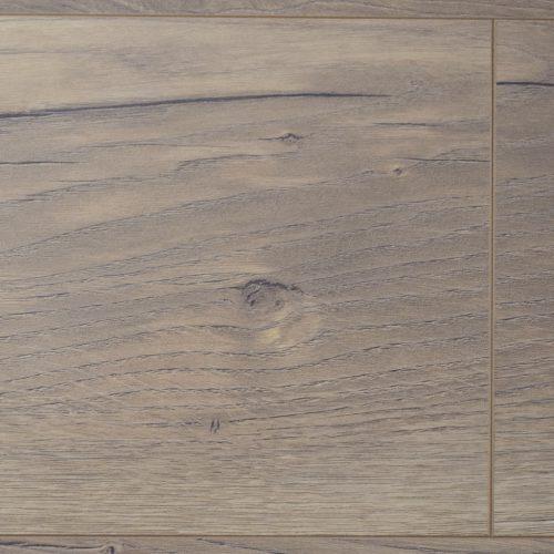 Laminaat Floorlife Inwood Eiken Gerookt