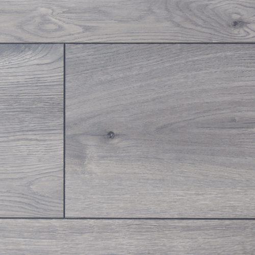 Laminaat Floorlife Inwood Eiken Grijs