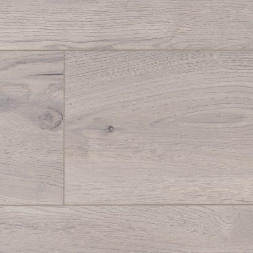Laminaat Floorlife Inwood Eiken Licht